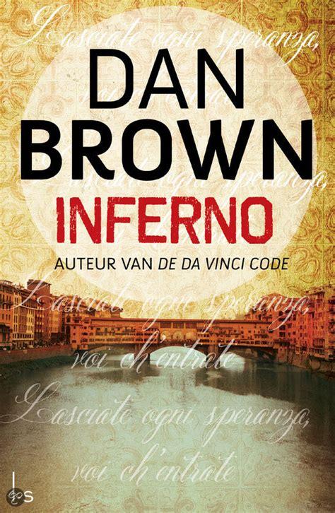 Novel Inferno Dan Brown inferno dan brown quotes quotesgram