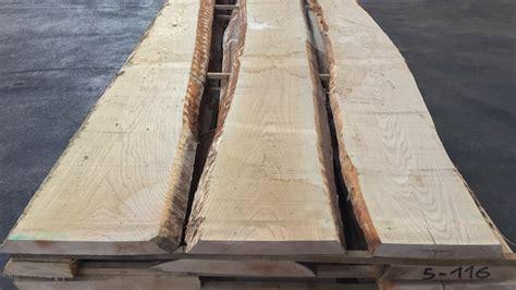 tavole legno prezzo tavole confalone prezzi idee creative di interni e mobili