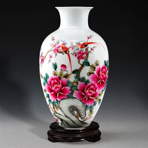 10 best ceramic artists pottery artists www pixshark images