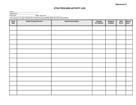 design hardware templates bill of materials template sle templates sle
