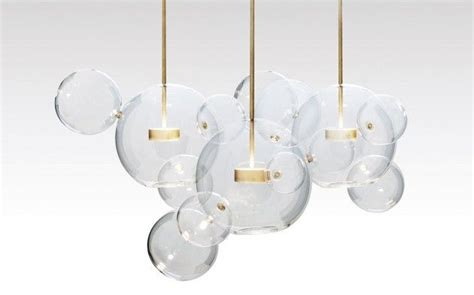 luminaires design suspension suspended ls l
