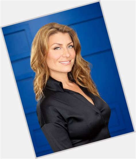 genevieve gorder genevieve gorder official site for woman crush wednesday