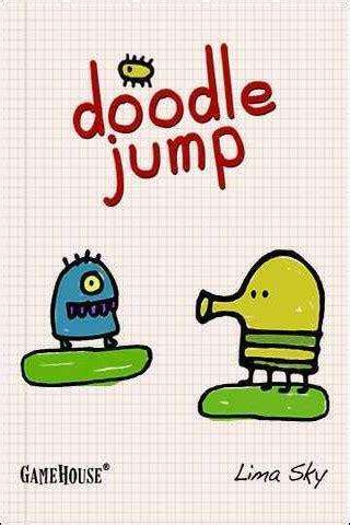 Doodle God скачать торрент бесплатно на Pc