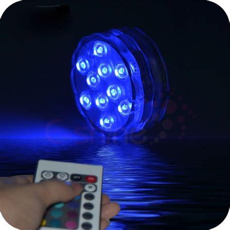 Lu Tidur Led Dengan Remote lu hias air dilengkapi dengan remote sehingga mudah diatur tokoonline88