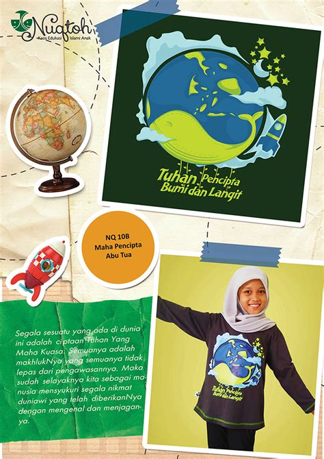 About Muslim 06 Kaos Muslim 3 cara yang paling sederhana menggunakan busana muslim