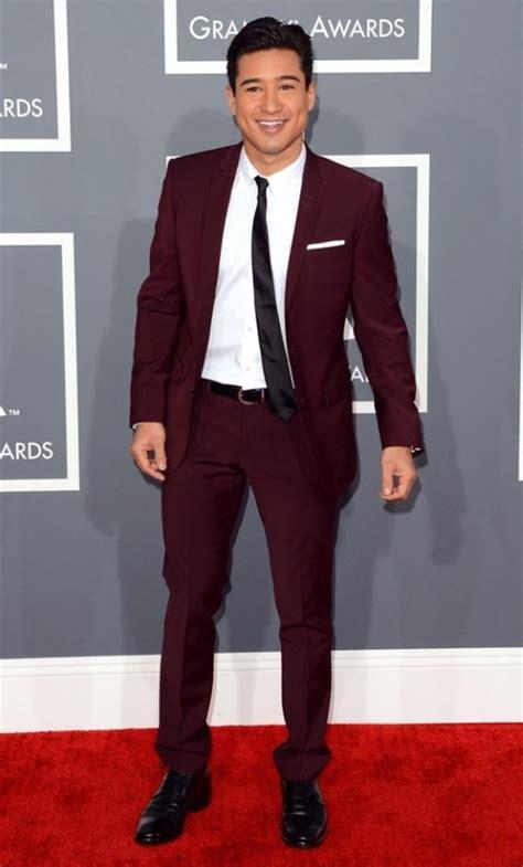 17 best images about maroon suit on pinterest shops 17 best images about aisle style on pinterest
