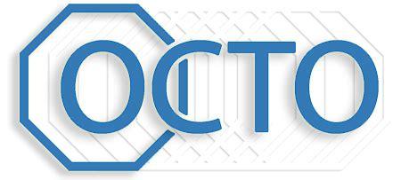 dcps octo help desk octo servizi