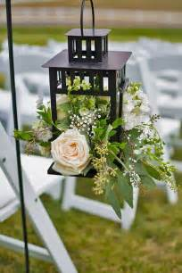 Wedding Aisle Decorations by Best 25 Wedding Aisles Ideas On Outdoor