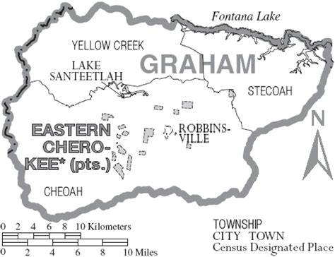 Graham County Court Records Graham County Carolina History Genealogy Records Deeds Courts Dockets