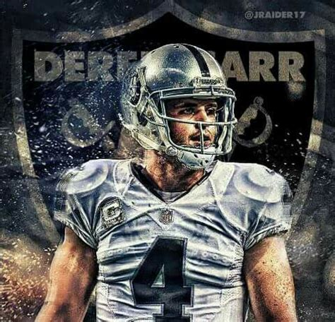 derek carr tattoo 17 best images about raiders on oakland