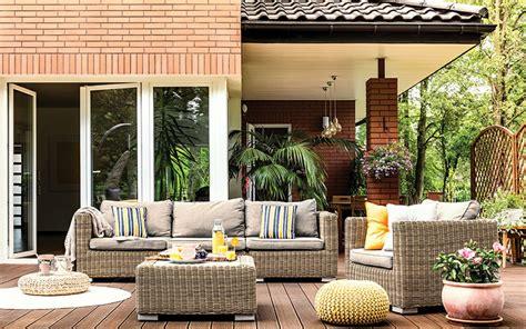minneapolis home garden show  program guide mpls
