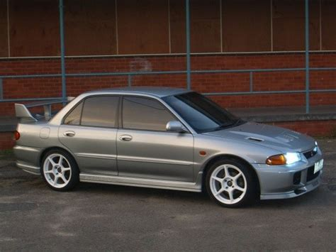 mitsubishi lancer evo 3 modification angelmr 1995 mitsubishi lancer specs photos modification