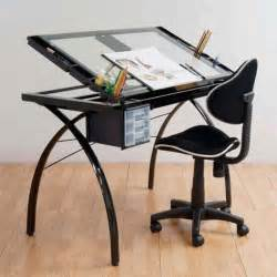 Artists Drafting Table Restirador Cosas Para Ponerme Station And Personal Space