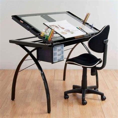 Digital Drafting Table Restirador Cosas Para Ponerme Pinterest Station And Personal Space