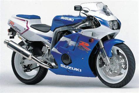 Suzuki Sp 600 Suzuki Gsx R 400 1997 Service Manual Service Manual And