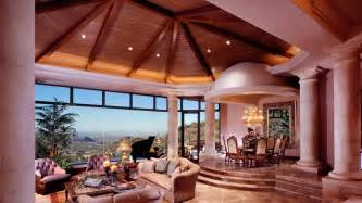 luxury home designs wallpapers free download luxury house hd wallpapers