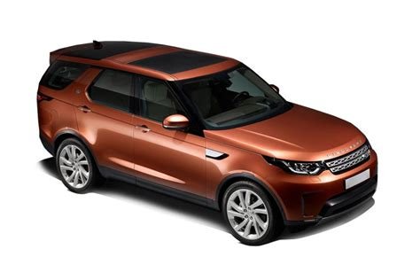 land rover discovery car leasing offers gateway2lease