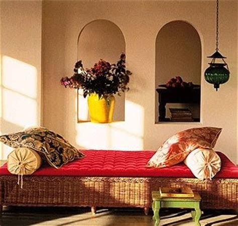 indian home decor blogs celebrations decor an indian decor blog daybeds and
