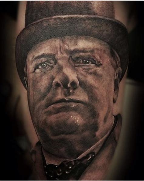 winston churchill tattoo the map rakhee shah tattoos page 2