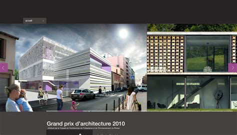 architectural design websites architecture websitedenenasvalencia