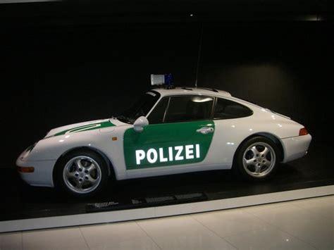 porsche 356 Picture of Porsche Museum, Stuttgart TripAdvisor