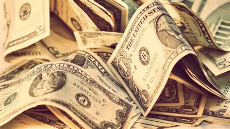 dollar wallpaper hd  pixelstalknet