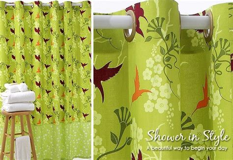 Make Your Own Shower Curtain by Make Your Own Shower Curtain Bathroom