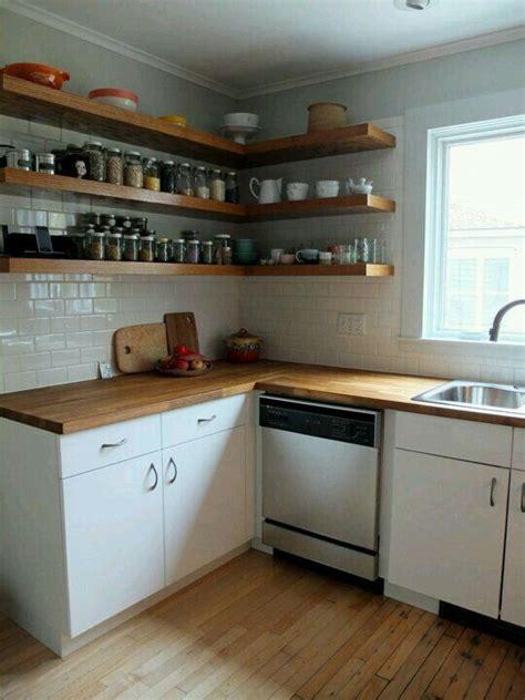 25 best ideas about open shelf kitchen on pinterest top 25 ideas about kitchen on pinterest pan storage