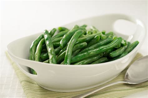 how to steam green beans three easy ways