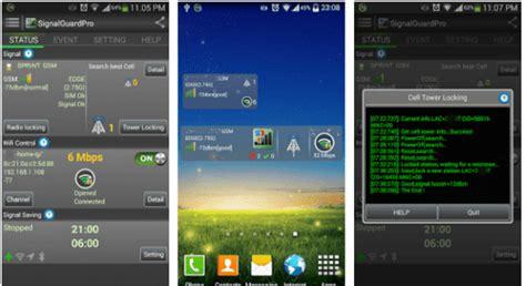 download konfigurasi tweakware 2018 sudah dites 7 aplikasi penguat sinyal android terbaik