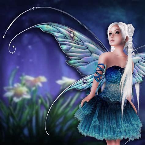 mermaid fairy cosmic scribbles mermaids faeries evie s closet