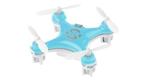 Cheerson Cx 10 Mini Pocket Quadcopter Drone 24ghz Blue cheerson cx 10 micro quadcopter drone ready to fly 2 4ghz blue rc remote radio
