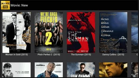 download new movies in hd same kind of different as me 2017 movie hd app apk 2017 latest version 4 4 2 download for free available for android and watch hd