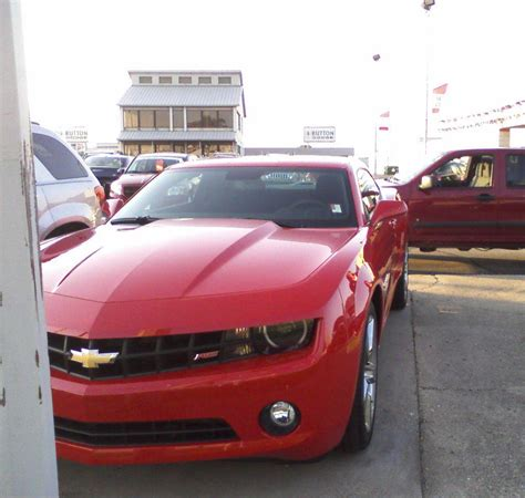 fifth at button dodge in kokomo indiana for sale