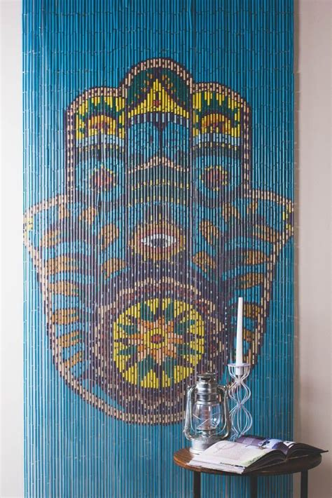 Beaded Curtains For Closet Doors 64 Best Stained Glass Turtles Images On