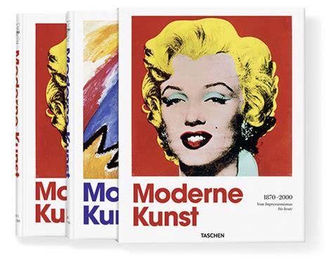 moderne kunst 1870 2000 vom 3836527294 moderne kunst 1870 2000 vom impressionismus bis heute 2 b 228 nde jetzt online bestellen