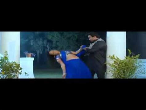 in my bedroom song download download rani chaterjee hot bhojpuri masala navel saree