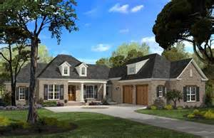 country house plan alp 09c3 chatham design group