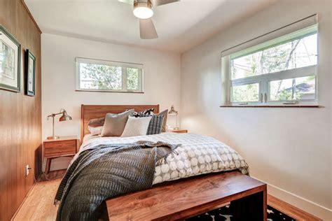 milgard window repair denver painted vinyl windows modernize a home milgard