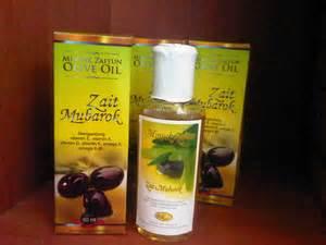 Dijamin Minyak Zaitun Olive Original 1000 Ml pijat urut perut pijat koo