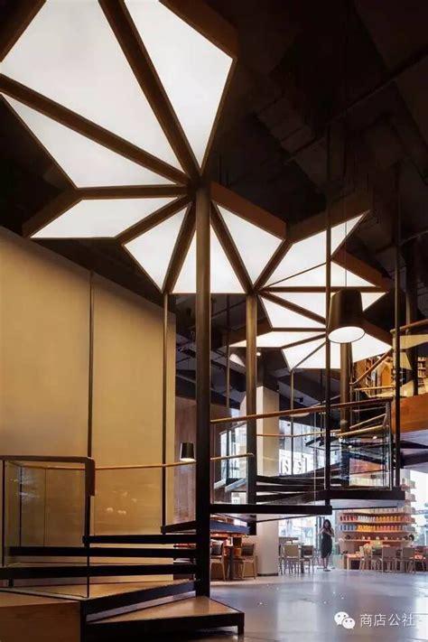 Loft Design Ideas Creative Office Design Moderndesign Ceiling Http