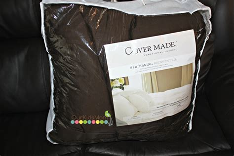 home design down alternative comforter review 100 home design down alternative comforter review