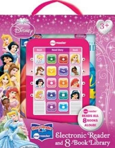 145083096x disney princess me reader electronic pin by andrea rubin on 3 year old bday gifts pinterest