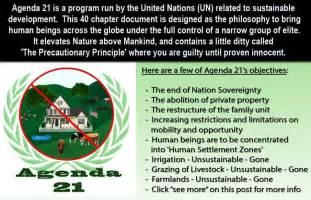 agenda 21 map canada re agenda 21 redwood forest