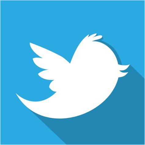 layout twitter icon lebowski publishers nieuwsbrief