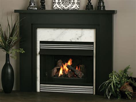 Essex Fireplaces by Essex Wood Fireplace Mantel Traditional Indoor