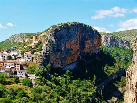 imagenes impresionantes de galicia espa 241 a y sus tesoros ocultos 30 lugares imperdibles