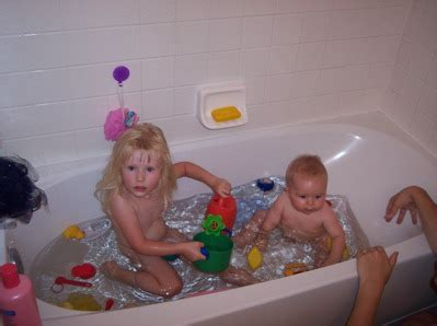 fun in the bathtub baby proof bath time with a baby bath seat baby bath fun