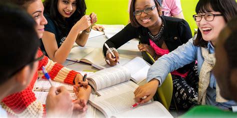 intern students international students at kingston kingston