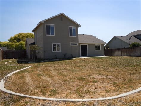 trustidaho move in ready hud home